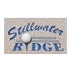 Stillwater Ridge Golf Course Logo