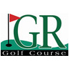 Green Ridge Golf Course Logo