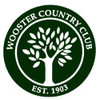 Wooster Country Club Logo