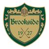 Brookside Golf & Country Club Logo