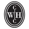 Worthington Hills Country Club Logo