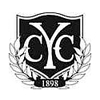 Youngstown Country Club Logo