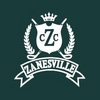 Zanesville Country Club Logo
