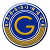 Grossinger Country Club - Big G Course Logo