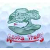 Atoka Golf Club Logo