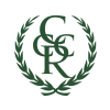 Cedar Ridge Country Club Logo