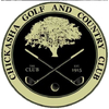 Cottonwood Creek Golf Course Logo