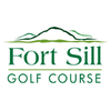 Fort Sill Golf Club Logo
