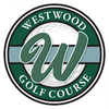 Westwood Park Golf Course Logo