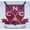 Nowata Country Club Logo