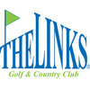 Links Golf & Athletic Club, The Logo