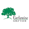 North at Earlywine Golf Course Logo