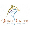Quail Creek Golf & Country Club Logo
