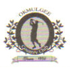 Okmulgee Country Club Logo