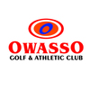 Owasso Golf & Athletic Club Logo
