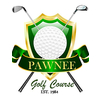Pawnee Municipal Golf Course Logo