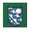 Choctaw Country Club Logo