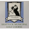 Shattuck Golf & Country Club Logo