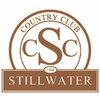 Stillwater Country Club Logo