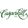 Casperkill Golf Club Logo