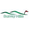 Surrey Hills Country Club Logo