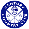 Century Country Club Logo