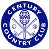 Century Country Club Logo