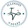 Illinois Valley Golf Club Logo