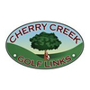 Cherry Creek Golf - The Links Course Logo