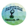 Marysville Golf Course Logo
