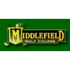 Middlefield Village Golf Course Logo