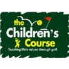 Children's Course, The Logo