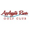 Applegate River Golf Club Logo