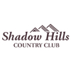 Shadow Hills Country Club Logo
