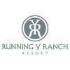 Running Y Ranch Resort, The Logo