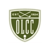 Oswego Lake Country Club Logo