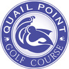 Quail Point Golf Course Logo