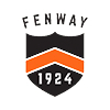Fenway Golf Club Logo