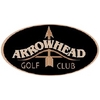 Arrowhead Golf Club Logo