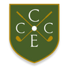 Columbia Edgewater Country Club - Macan Course Logo