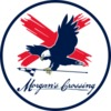 Chili Country Club Logo