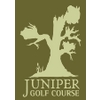 Juniper Golf Club Logo