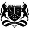 Rockland Country Club Logo