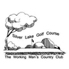 Silver Lake Golf Course Logo