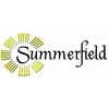 Summerfield Golf & Country Club Logo