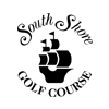 South Shore Golf Course Logo