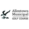 Allentown Municipal Golf Course Logo