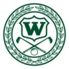 Wildwood Golf Club Logo