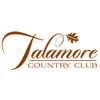 Talamore Country Club Logo