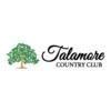 Talamore Country Club Logo